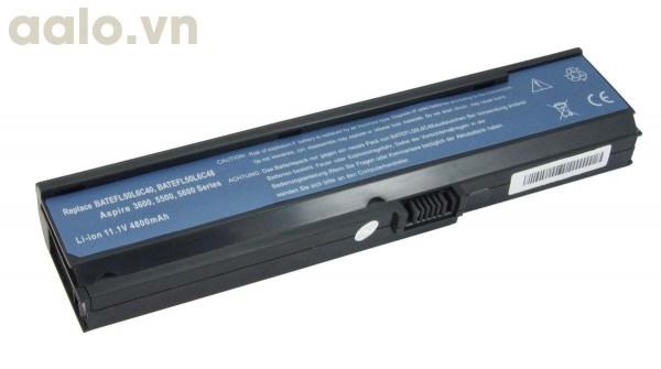 Pin Laptop Acer Aspire spire 3680