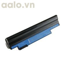 Pin Laptop Acer Aspire One D260