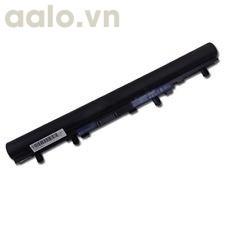Pin Laptop Acer Aspire E5-571