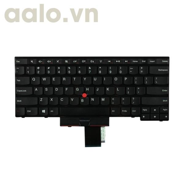 Bàn phím Lenovo E430S