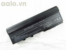 Pin Laptop Acer Extensa 4691