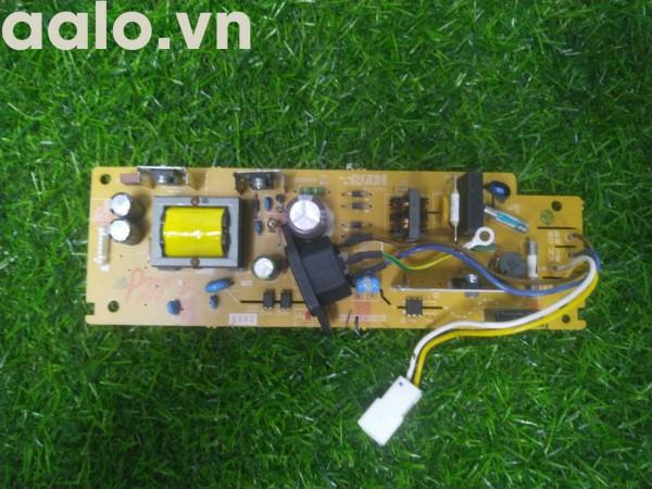 Board Nguồn máy in Xerox P225/265/M225/265