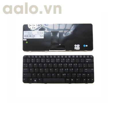 Bàn phím laptop HP CQ20, 2230, 2230S, CQ20, B1216, B1235, B1828 - keyboard HP