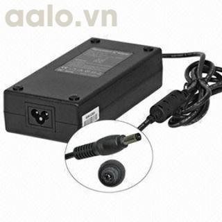 Sạc pin laptop HP 19v - 7.1A Đầu kim - Adapter HP