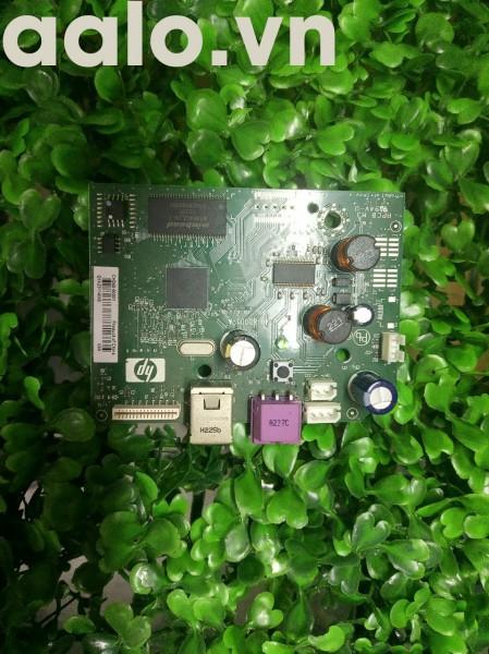 Cạc Fomater Máy in phun màu HP Deskjet 1000