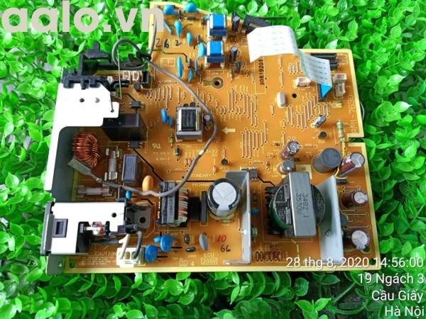 Nguồn Máy in Laser Đa chức năng HP 1536DNF - aalo.vn