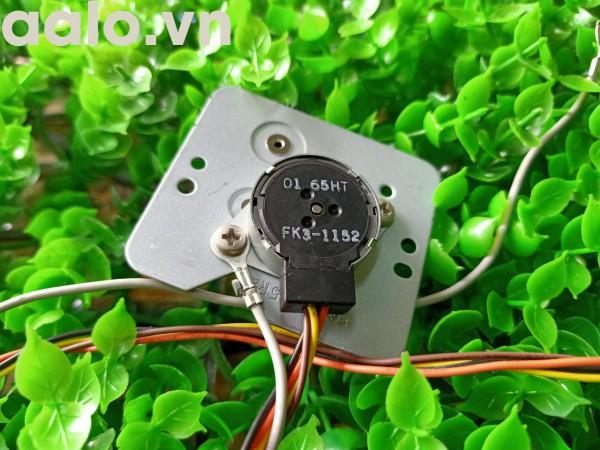 Mô tơ đèn scan máy in Canon MF 221D