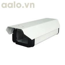 Vỏ Che Camera Hikvision VC-04