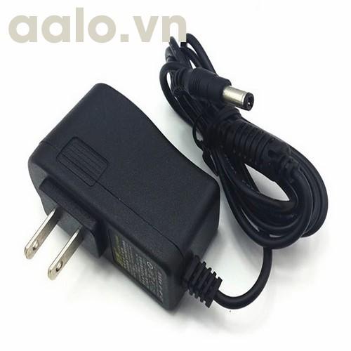 Nguồn (adaptor 5V  cho Camera IP HIKVision)