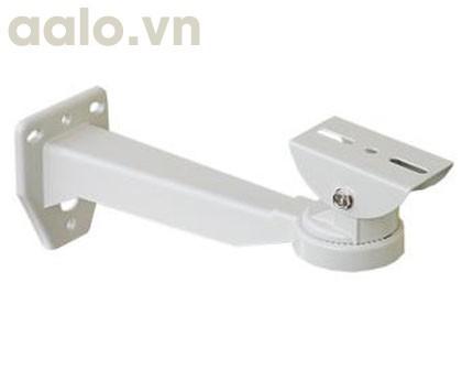 Chân đế dùng ngoài trời Hikvision CD205