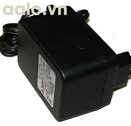 Nguồn (adaptor 24V  cho Camera P/T/Z của HIK vision