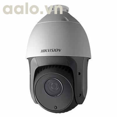 Camera / DS-2AE4223TI-D / Speed dome TVI quay quét 2MP ngoài trời