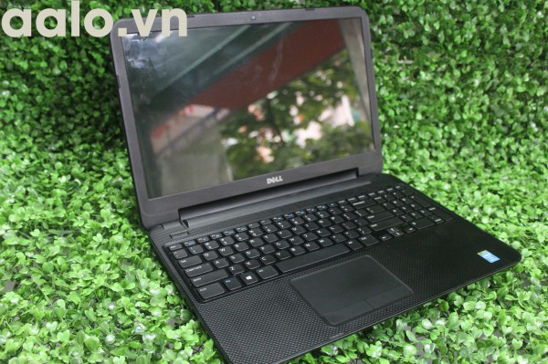 Laptop cũ Dell Inspiron N3537 (Core i5-4200U, RAM 4GB, HDD 750GB, 15.6 inch)