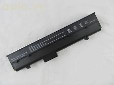 Pin Laptop Dell Inspiron E1405