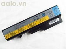Pin Laptop Lenovo Z565