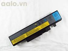 Pin Laptop Lenovo IBM IdeaPad Y560d