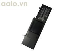 Pin Laptop Dell D430