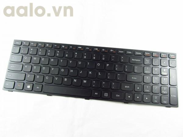 Bàn phím Lenovo B50-50