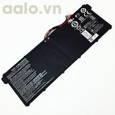 Pin Laptop Acer Travelmate B115