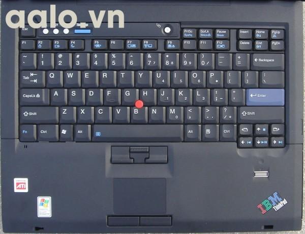 Bàn phím Lenovo R61E
