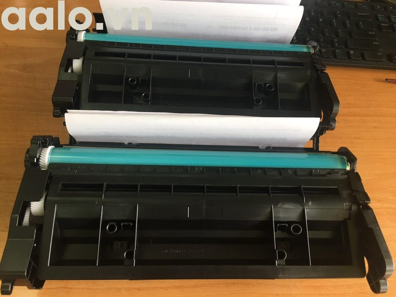 Hộp mực in laser HP 76A