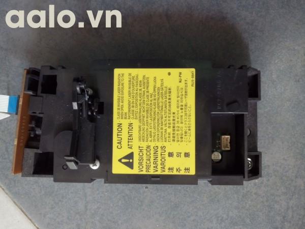 Hộp quang máy in Canon LBP 3100/3050
