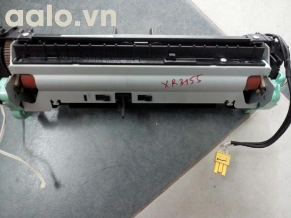 Cụm sấy Máy in Laser Fuji Xerox Laser Phaser 3155