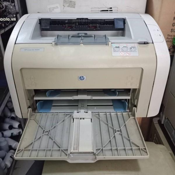 Máy in HP 1020 ( Cũ)