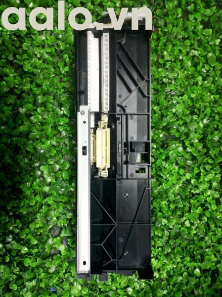 Bộ kéo giấy máy in phun màu canon pixma ix6770
