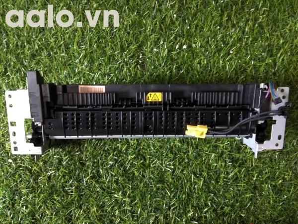 Cụm sấy máy in HP LaserJet Pro M402dn