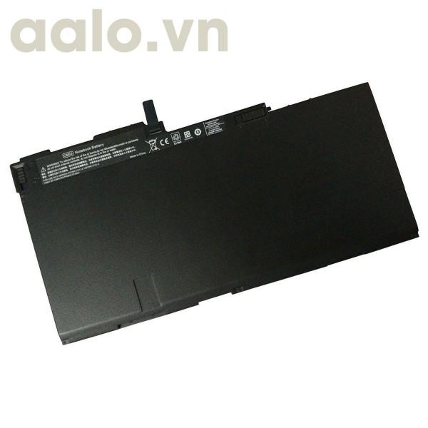 Pin Laptop HP 840 G1 - Battery HP