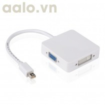 Cable Displayport to HDMI 20CM