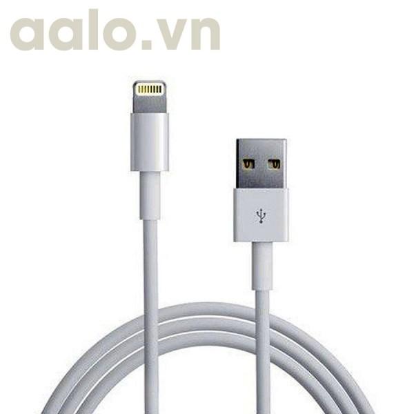 Dây Iphone 5/5s/6/6S ra HDMI dài 1M8