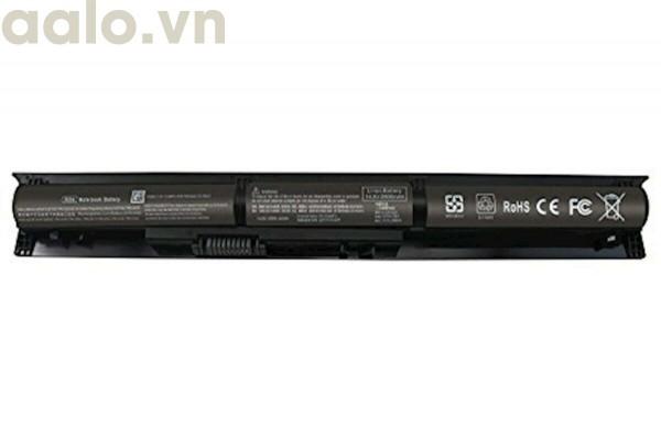 Pin Laptop HP Probook 450 G3 RI04