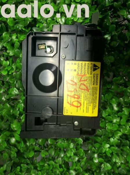 Quang máy in Laser đen trắng Canon 6650DN