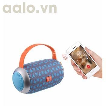 Loa Bluetooth T&G 112
