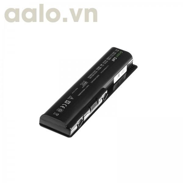 Pin Laptop HP ProBookCompaq Presario CQ40-610AU CQ40-610AX Ordinateur 4400mAh - Battery HP
