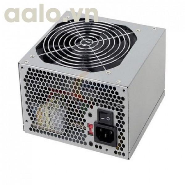 Nguồn VSP 650W Fan 12 Pin 24 ( chính hãng )