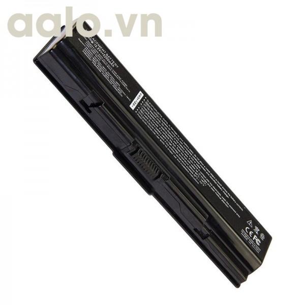 Pin Laptop Toshiba 4400mAh Battery for Toshiba Satellite L450D L300D A200 A350-00X PA3534U-1BR I7Y1- Battery Toshiba