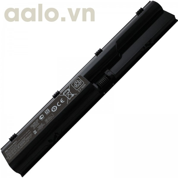 Pin Laptop HP ProBook  4530s 4330s 4430s 4440S 4540S HSTNN-IB2R - Battery HP