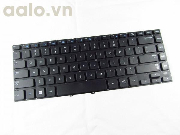 Bàn phím Laptop Samsung 350V4C NP355V4C NP350V4C 14.1 - keyboard Samsung