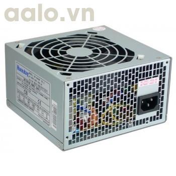 Nguồn OMEGA S600 Fan 12 Pin 24 ( chính hãng )