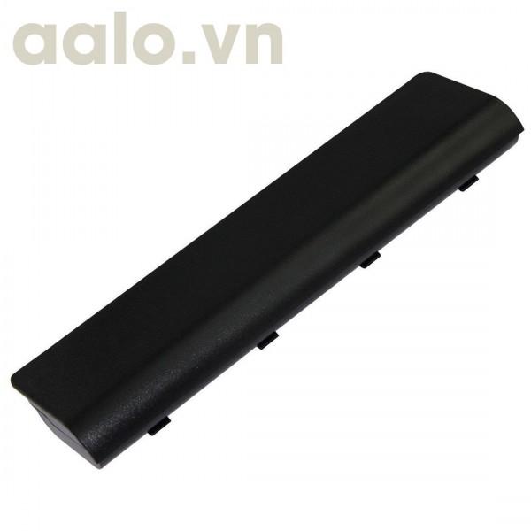 Pin Laptop HP ProBook For HP 4400mAh Battery Compaq Presario CQ32 CQ42 CQ43 CQ56 CQ62 CQ72 430 43 L2P0 - Battery HP