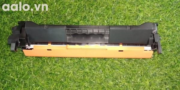 Hộp mục máy HP M203dn Cartridge 30A