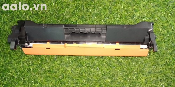 Hộp mục máy HP M227sdn Cartridge 30A