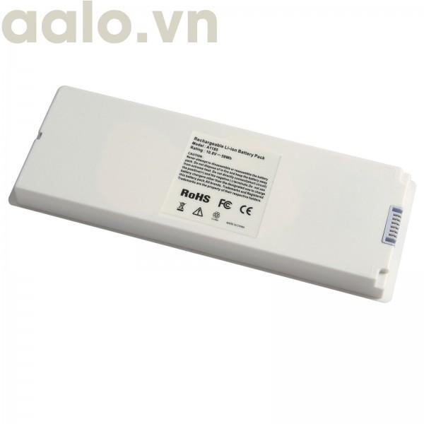 Pin laptop Macbook A1181, A1185, MA561, MA566