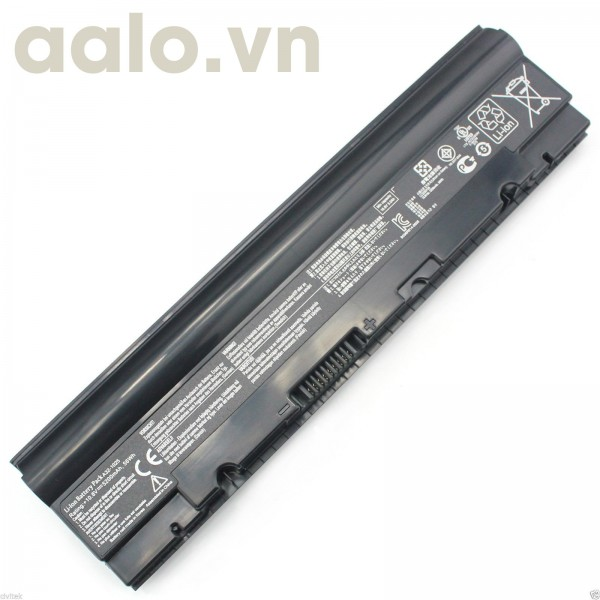 Pin Laptop Asus Eee PC 1025 CE 1225- Battery Asus