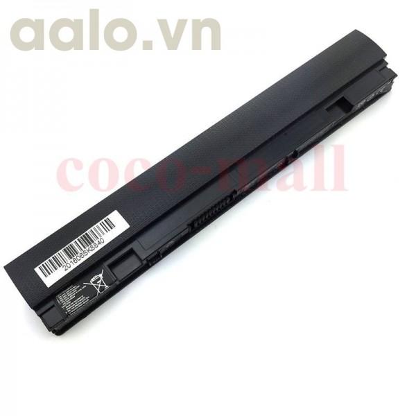Pin Laptop Asus Eee PC X101 - Battery Asus