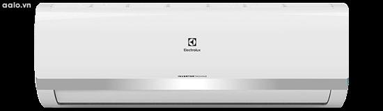 ĐIỀU HÒA 1 CHIỀU ELECTROLUX ESV09CRK-A3I 9.000BTU