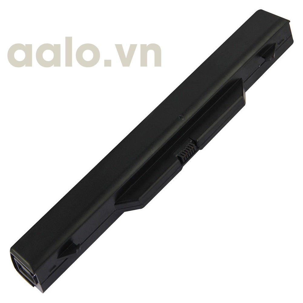 Pin Laptop Hp Probook 4510s